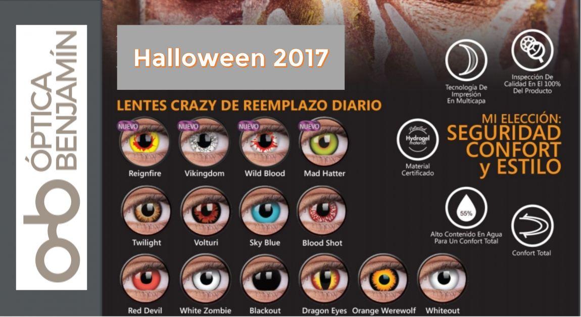 Foto Halloween 2017