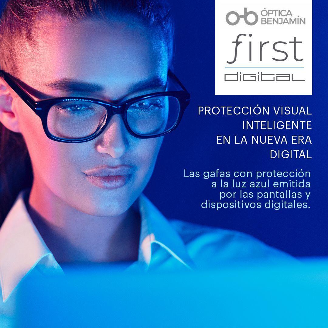 Foto Especial dispositivos digitales